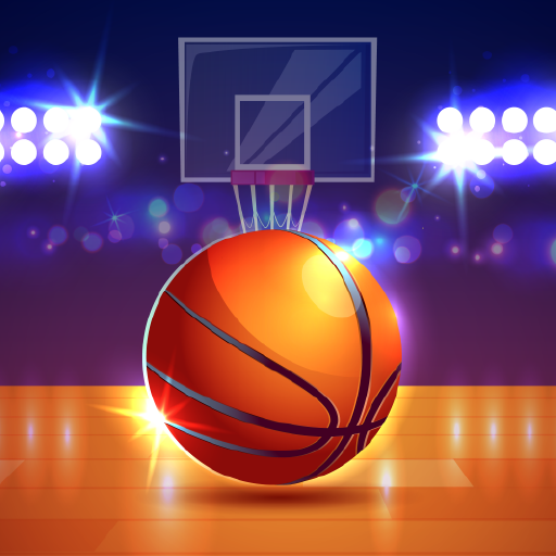 (JAPAN ONLY) Shooting the Ball – Basketball Game 1.592  MOD APK Dwnload – free Modded (Unlimited Money) on Android