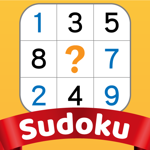 (JP Only)Sudoku | Free Forever 1.591  MOD APK Dwnload – free Modded (Unlimited Money) on Android