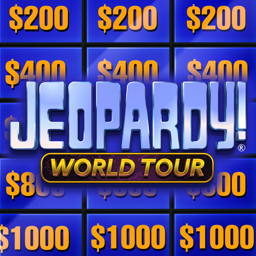 Jeopardy!® Trivia Quiz Game Show 49.0.0 MOD APK Dwnload – free Modded (Unlimited Money) on Android