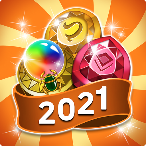 Jewel relics 1.24.4 MOD APK Dwnload – free Modded (Unlimited Money) on Android