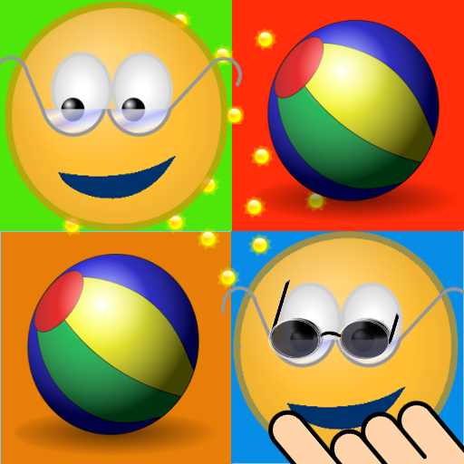 Juego Memoria Infantil Niños 4.52  MOD APK Dwnload – free Modded (Unlimited Money) on Android