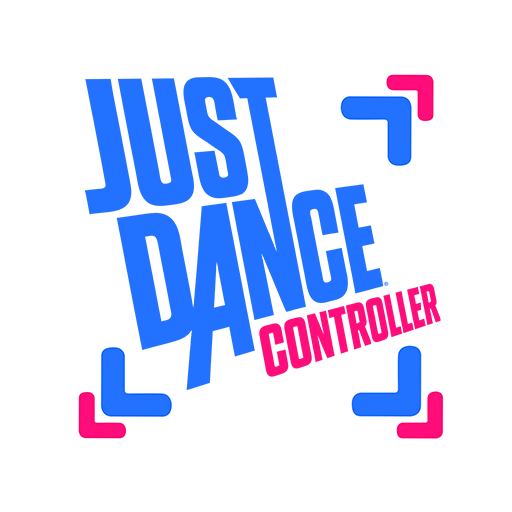 Just Dance Now  4.4.0 MOD APK Dwnload – free Modded (Unlimited Money) on Android