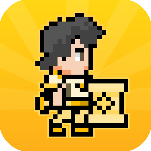 Kaion Tale MMORPG  1.17.5 MOD APK Dwnload – free Modded (Unlimited Money) on Android