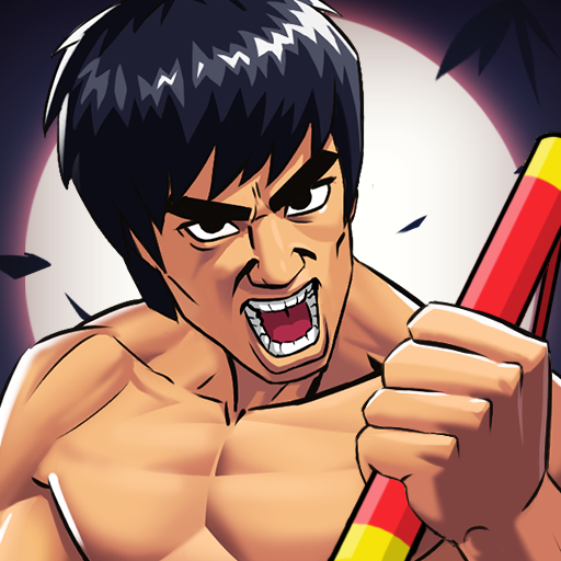 Karate King vs Kung Fu Master – Kung Fu Attack 3 1.4.2.1 MOD APK Dwnload – free Modded (Unlimited Money) on Android