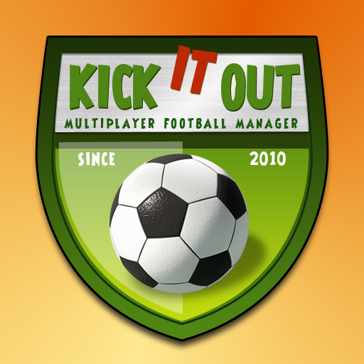 Kick it out 10.2.2  MOD APK Dwnload – free Modded (Unlimited Money) on Android