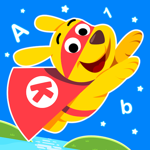 Kiddopia Preschool Education & ABC Games for Kids  2.5.3 MOD APK Dwnload – free Modded (Unlimited Money) on Android