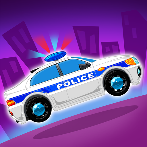 Kids Cars Games! Build a car and truck wash!  2.0.5 MOD APK Dwnload – free Modded (Unlimited Money) on Android