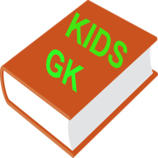 Kids GK 2.0 MOD APK Dwnload – free Modded (Unlimited Money) on Android