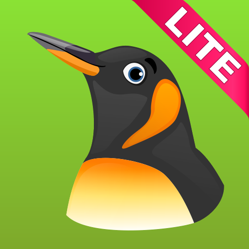 Kids Learn about Animals Lite 2.3.3  MOD APK Dwnload – free Modded (Unlimited Money) on Android