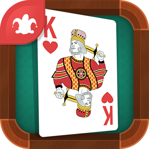 King & Rıfkı 1.2.1 MOD APK Dwnload – free Modded (Unlimited Money) on Android