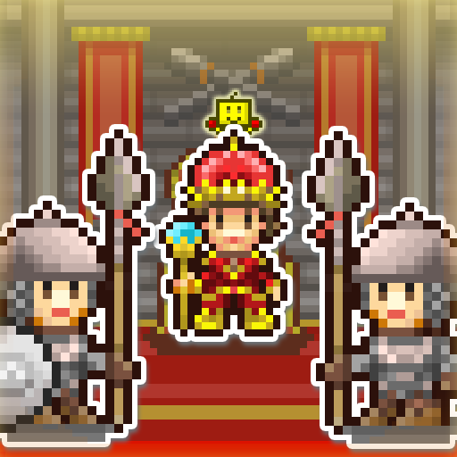 Kingdom Adventurers 2.1.4 MOD APK Dwnload – free Modded (Unlimited Money) on Android