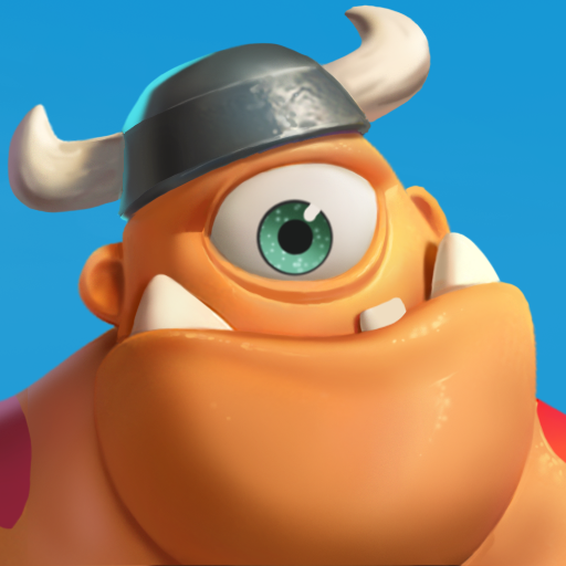 Kingdom Guard  1.0.200 MOD APK Dwnload – free Modded (Unlimited Money) on Android