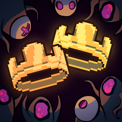 Kingdom Two Crowns 1.1.5 MOD APK Dwnload – free Modded (Unlimited Money) on Android