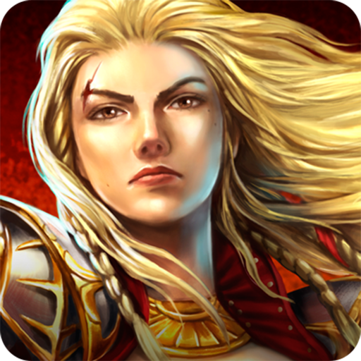 Kingdoms at War: Hardcore PVP 4.41 MOD APK Dwnload – free Modded (Unlimited Money) on Android