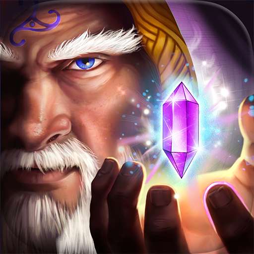 Kingdoms of Camelot: Battle 20.8.1 MOD APK Dwnload – free Modded (Unlimited Money) on Android