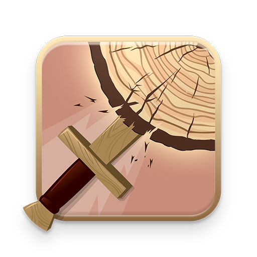🔪Knife Throw Royale 2: Knife throw game Challenge 1.5 MOD APK Dwnload – free Modded (Unlimited Money) on Android