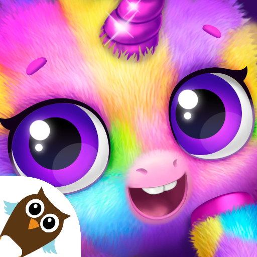 Kpopsies Hatch Your Unicorn Idol  1.0.198 MOD APK Dwnload – free Modded (Unlimited Money) on Android