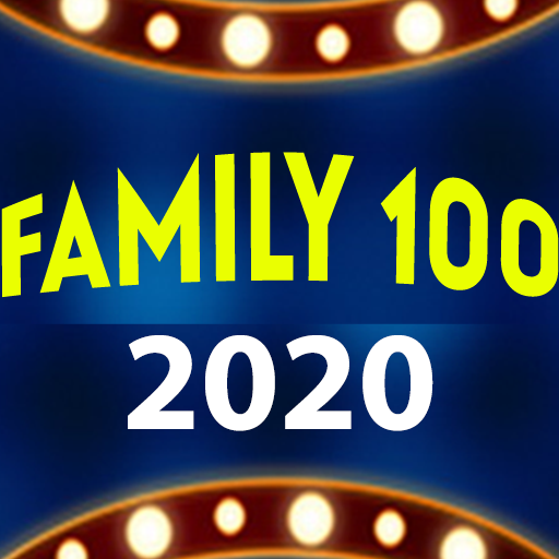 Kuis Family 100 Indonesia 2020 36.0.0 MOD APK Dwnload – free Modded (Unlimited Money) on Android