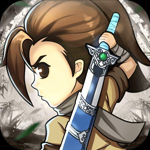 Kungfu Heroes 2.0.2 MOD APK Dwnload – free Modded (Unlimited Money) on Android