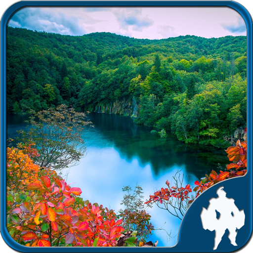 Lakes Jigsaw Puzzles 1.9.17  MOD APK Dwnload – free Modded (Unlimited Money) on Android