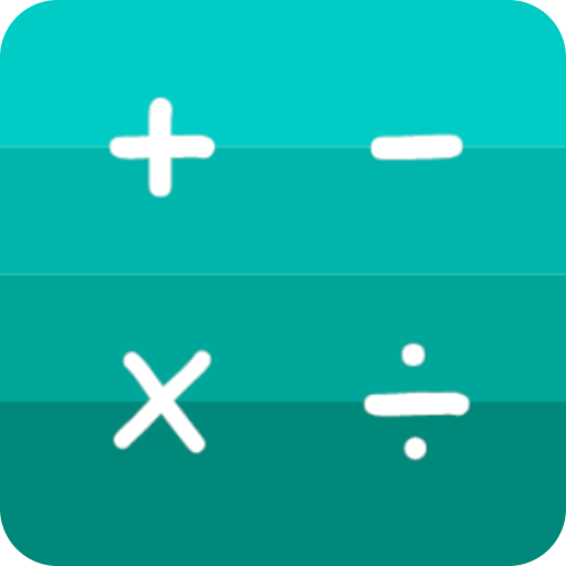 Learn Math, Multiplication,Division,Add & Subtract 1.6.4 MOD APK Dwnload – free Modded (Unlimited Money) on Android