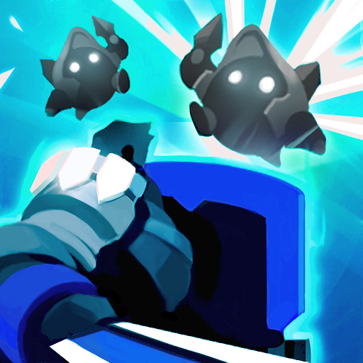 Legion Master : Idle RTS 1.14.7  MOD APK Dwnload – free Modded (Unlimited Money) on Android
