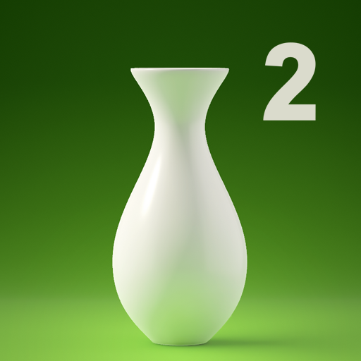 Let's Create! Pottery 2  1.67 MOD APK Dwnload – free Modded (Unlimited Money) on Android