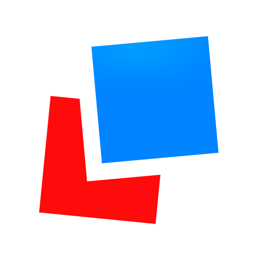 Letterpress – Word Game  5.5.1 MOD APK Dwnload – free Modded (Unlimited Money) on Android