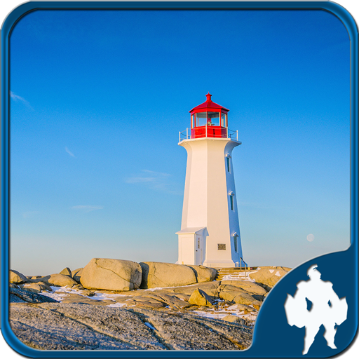Lighthouse Jigsaw Puzzles 1.9.1 MOD APK Dwnload – free Modded (Unlimited Money) on Android