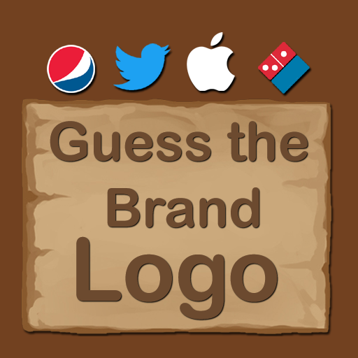 Logo Puzzle – Brand Logo Quiz! 2.1 MOD APK Dwnload – free Modded (Unlimited Money) on Android