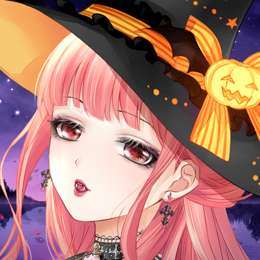 Love Nikki Dress Up Fantasy Tunjukkan Gayamu  5.0.0 MOD APK Dwnload – free Modded (Unlimited Money) on Android