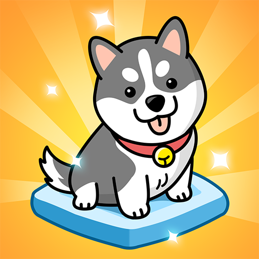 Lucky Puppy  1.2.4 MOD APK Dwnload – free Modded (Unlimited Money) on Android