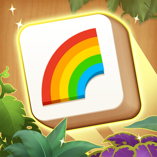 Lucky Tile – Tile Master Block Puzzle to Big Win 1.1.6  MOD APK Dwnload – free Modded (Unlimited Money) on Android