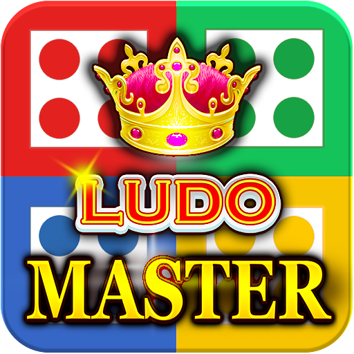 Ludo Master™ – New Ludo Board Game 2020 For Free 3.7.1 MOD APK Dwnload – free Modded (Unlimited Money) on Android