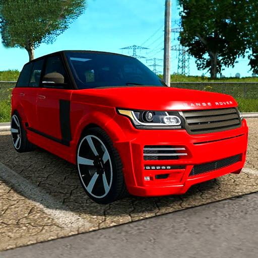 Luxury Prado Jeep Spooky Stunt Parking Range Rover Luxury Prado Jeep Spooky Stunt Parking Range Rover MOD APK Dwnload – free Modded (Unlimited Money) on Android