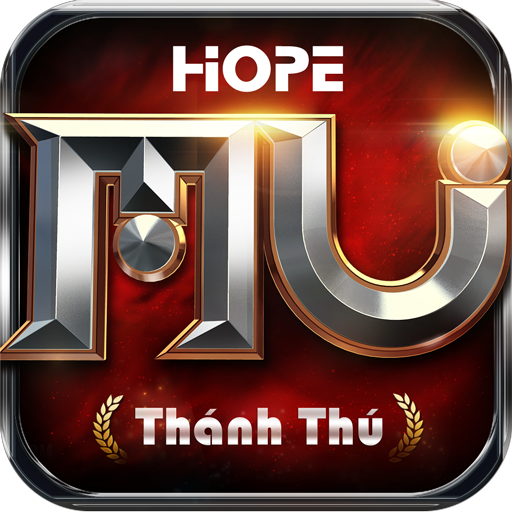 MU Origin – VN 15.0.2 MOD APK Dwnload – free Modded (Unlimited Money) on Android