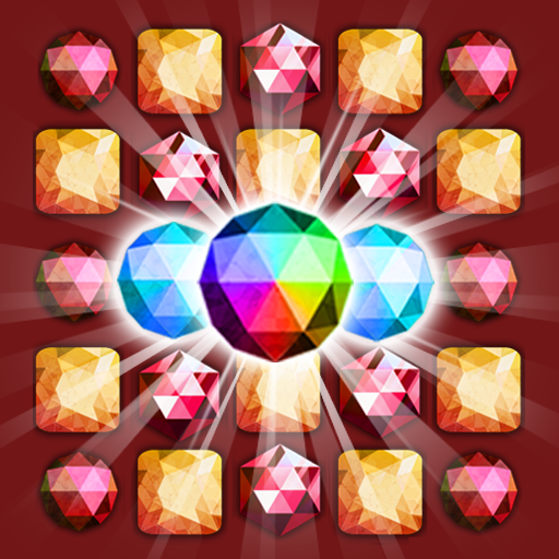 Magic Circus – Match 3  1.7.33 MOD APK Dwnload – free Modded (Unlimited Money) on Android