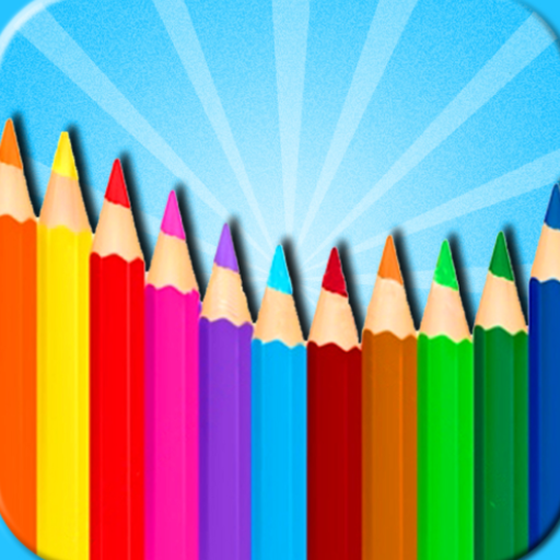 Magic Coloring Book – Color & Draw 2.1.2 MOD APK Dwnload – free Modded (Unlimited Money) on Android