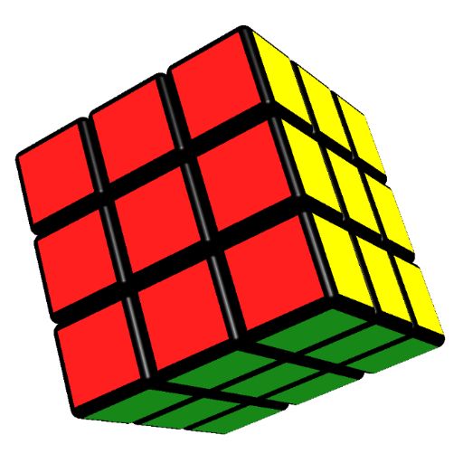 Magic Cube Puzzle 5.6 MOD APK Dwnload – free Modded (Unlimited Money) on Android