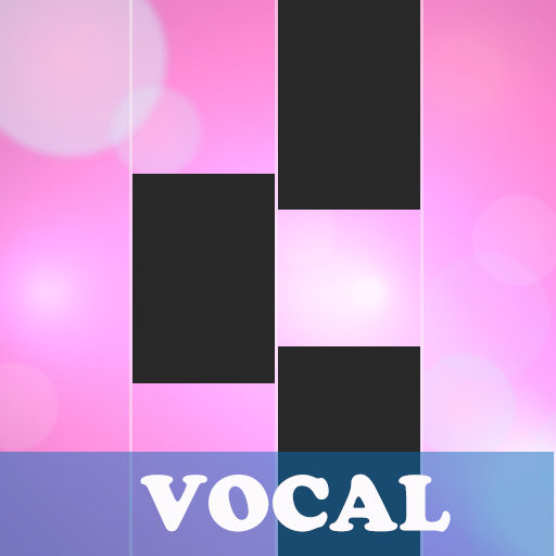 Magic Tiles Vocal & Piano Top Songs New Games 2020 1.0.15 MOD APK Dwnload – free Modded (Unlimited Money) on Android