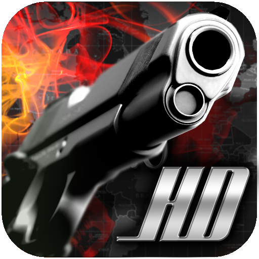 Magnum 3.0 Gun Custom Simulator 1.0508 MOD APK Dwnload – free Modded (Unlimited Money) on Android