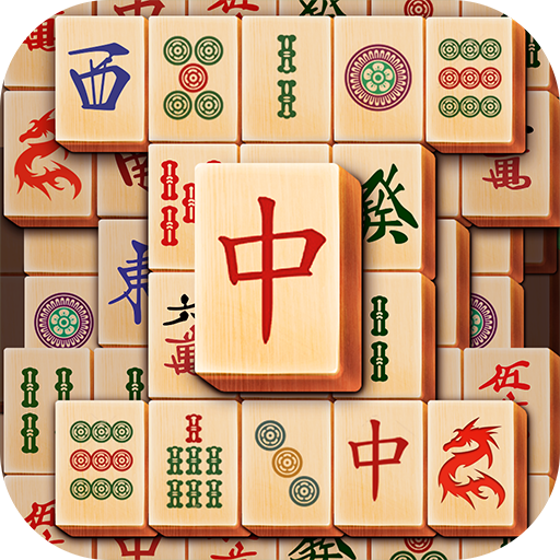 Mahjong 2.2.1 MOD APK Dwnload – free Modded (Unlimited Money) on Android