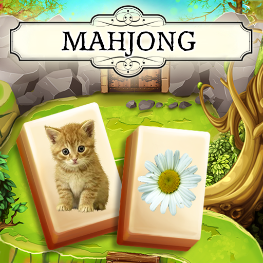 Mahjong Country Adventure – Free Mahjong Games 1.2.15 MOD APK Dwnload – free Modded (Unlimited Money) on Android