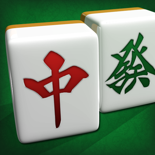 Mahjong Free 3.7.0  MOD APK Dwnload – free Modded (Unlimited Money) on Android