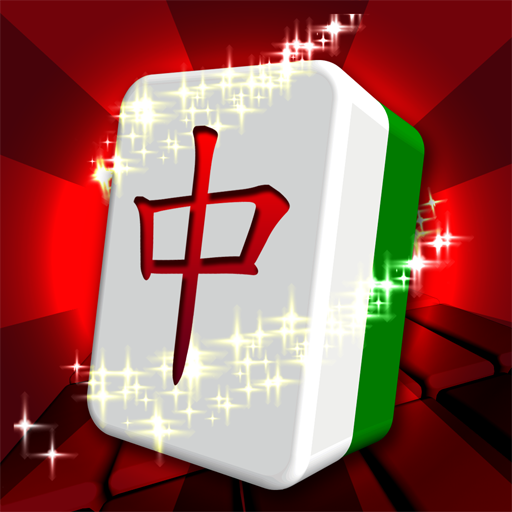 Mahjong Legend 1.5.3 MOD APK Dwnload – free Modded (Unlimited Money) on Android