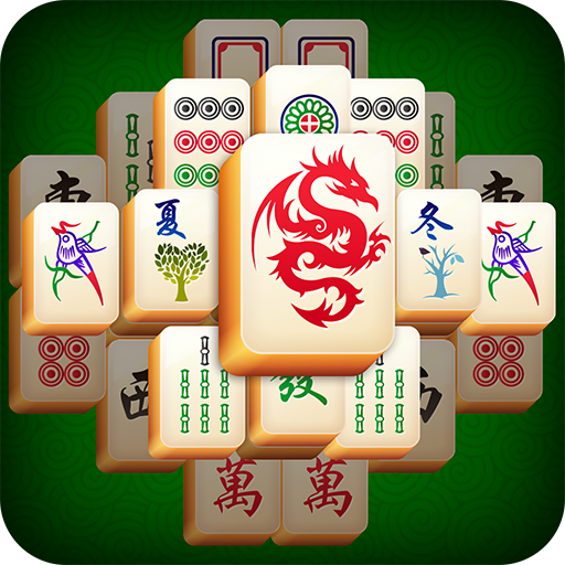 Mahjong Oriental 1.22.208 MOD APK Dwnload – free Modded (Unlimited Money) on Android