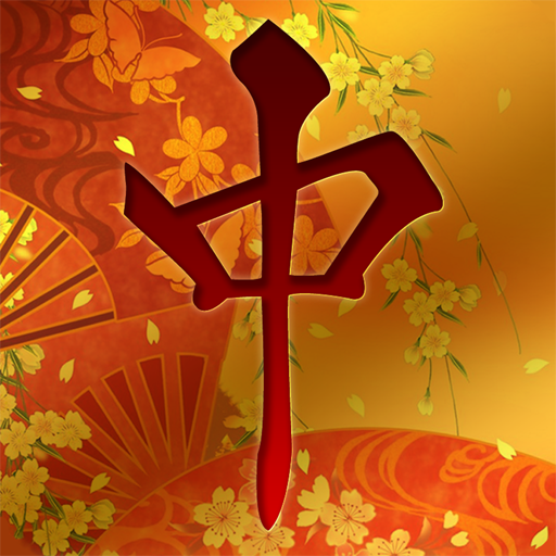 Mahjong Oriental 1.3.3 MOD APK Dwnload – free Modded (Unlimited Money) on Android