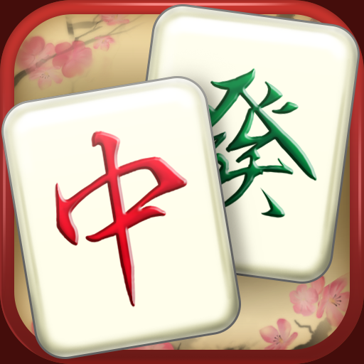 Mahjong Puzzle Shisensho 2.0.16  MOD APK Dwnload – free Modded (Unlimited Money) on Android