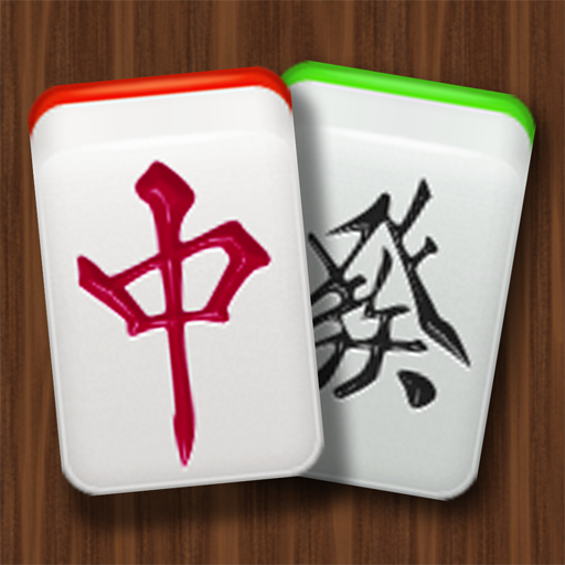 Mahjong Solitaire Free 2.3.8 MOD APK Dwnload – free Modded (Unlimited Money) on Android