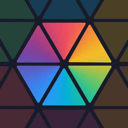 Make Hexa Puzzle  21.0222.09 MOD APK Dwnload – free Modded (Unlimited Money) on Android